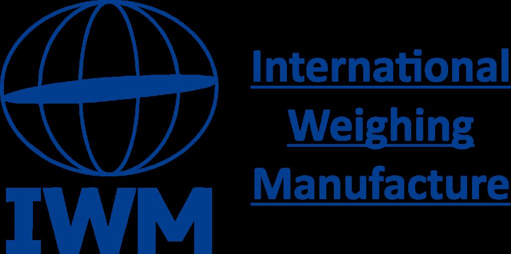 Logo IWM